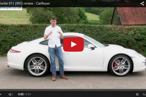 porsche-991-car-buyer-review