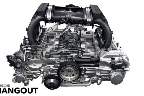porsche-flat-6-engine