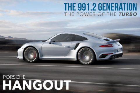 porsche-911-turbo