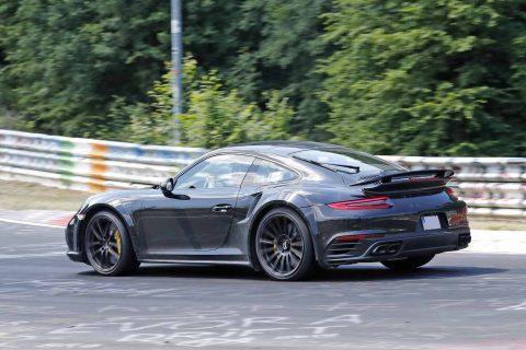 2020-Porsche-911-Updates