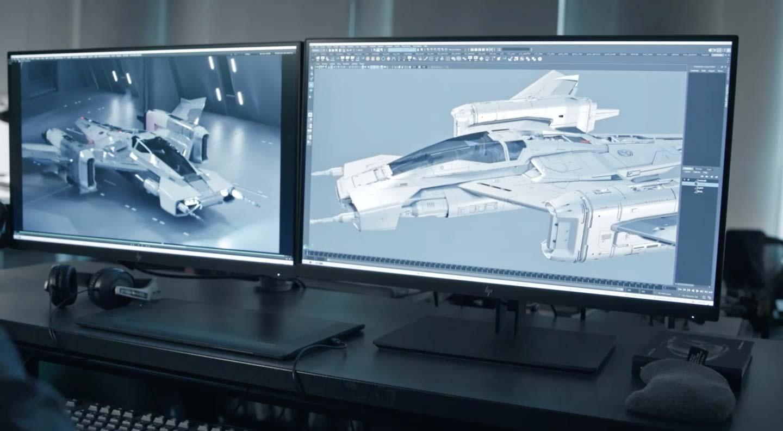 Porsche-and-Lucasfilms