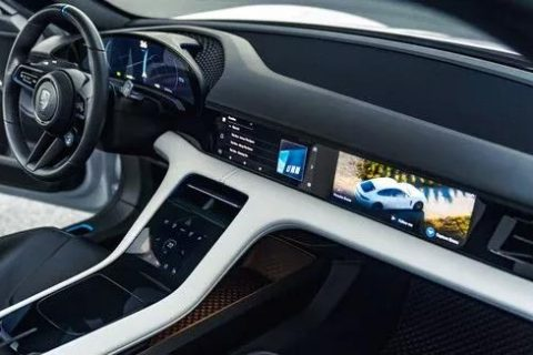porsche-ar-technology