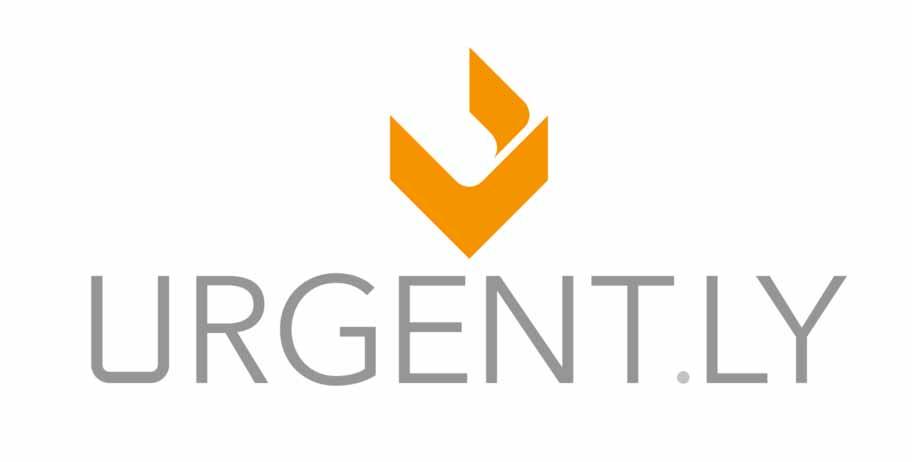 urgent.ly